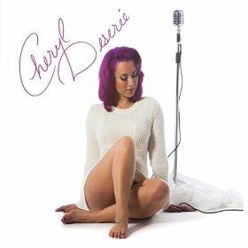 cheryl-desere'e-album