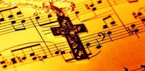 christian-music