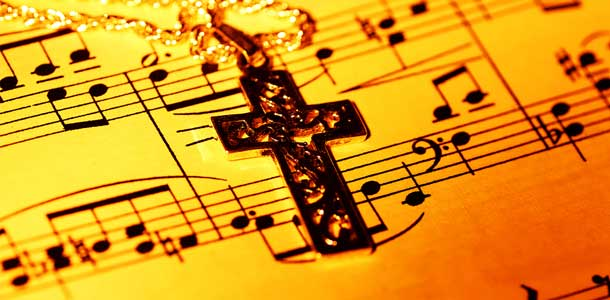 Christian Music Could Be The Next Craze for Country