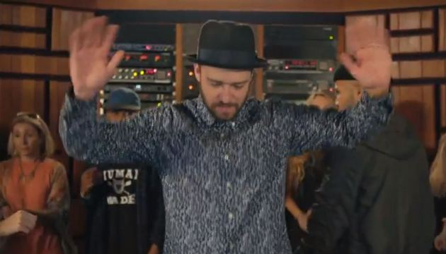 justin-timberlake-can't stop-the-feeling