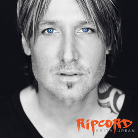 "Don't Waste Your Time on Keith Urban's ""Ripcord"""