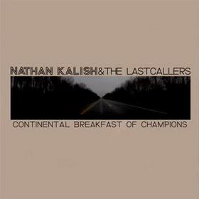 nathan-kalish-and-the-lastcallers-continental-breakfast-of-champions
