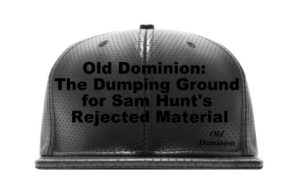 old-dominion-hat-5