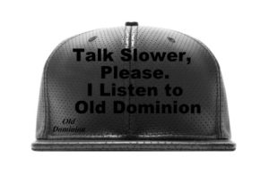 old-dominion-hat-8