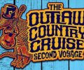 outlaw-country-cruise-2017
