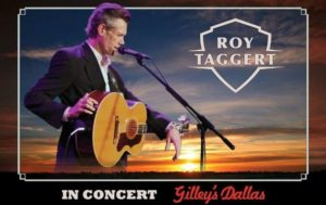 randy-travis-roy-taggart