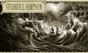 sturgill-simpson