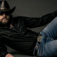 Wheeler Walker Jr.'s Pre-Orders Get Pulled from Pledge Music