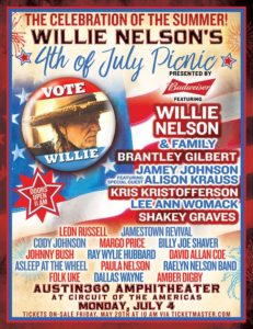 willie-nelson-2016-4th-of-july-picnic