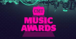 2016-cmt-awards