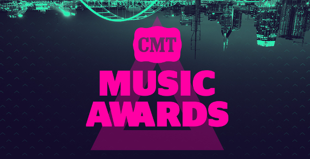 Saving Country Music's 2016 Anti-CMT Awards LIVE Blog