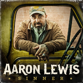 aaron-lewis-sinner-album-cover