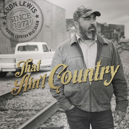 aaron-lewis-that-aint-country