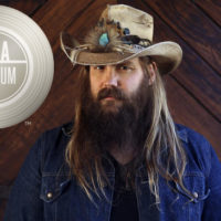 chris-stapleton-platinum