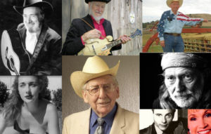 country-greats-still-alive