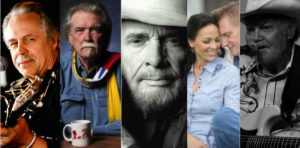 country-stars-lost-so-far-2016