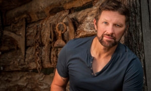 craig-morgan