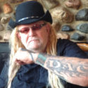 David Allan Coe Hospitalized Due to Inner Ear Infection – NOT Stroke