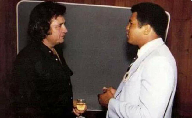 johnny-cash-muhammad-ali