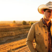 """The Release of Jon Pardi's """"She Ain't In It"""" as a Single is a Big Moment"""