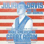 julian-davis-make-americana-great-again