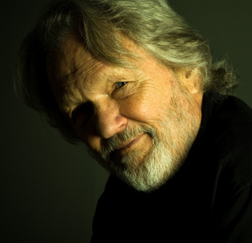 How Kris Kristofferson's Lyme Disease Diagnosis Turned Out to Be Good News