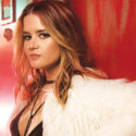 Notes from the Basement: Responding to Claims of Sexism in Maren Morris Coverage