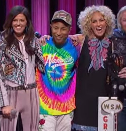 pharrel-american-aquarium-hat-grand-ole-opry