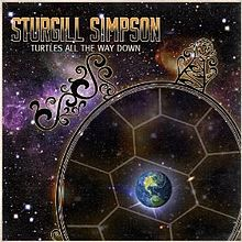 sturgill-simpson-turtles-all-the-way-down
