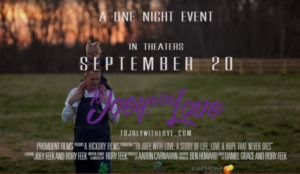 to-joey-with-love-movie