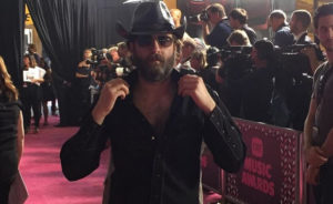 wheeler-walker-jr-cmt-awards