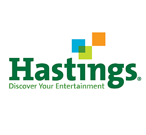 The Closing of Hastings Will Affect Country Music's Rural Fans