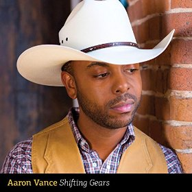 "Album Review – Aaron Vance's ""Shifting Gears"""