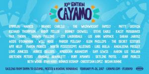 cayamo-lineup-10th