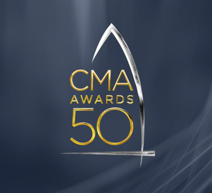CMA's New Rules Help Reduce Campaigning, But Will It Slow WME Dominance?