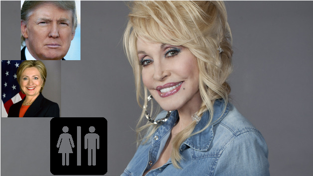 dolly-parton-politics