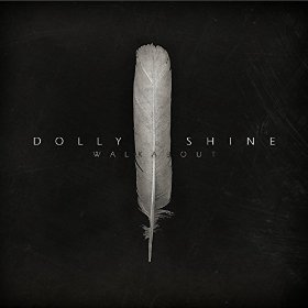 dolly-shine-walkabout