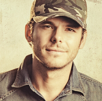 "Granger Smith Says Texas Music Is ""The Minor Leagues."" Wade Bowen Responds"