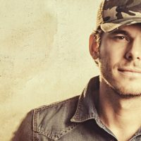 Granger Smith Hospitalized After Bad Fall from Stage