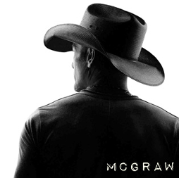 "Song Review – Tim McGraw's ""How I'll Always Be"""