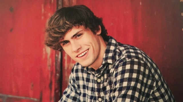 Son of Craig Morgan Found Dead After Boating Accident