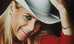 jett-williams