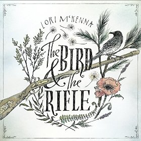 lori-mckenna-the-bird-the-rifle