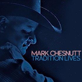 mark-chesnutt-tradition-lives