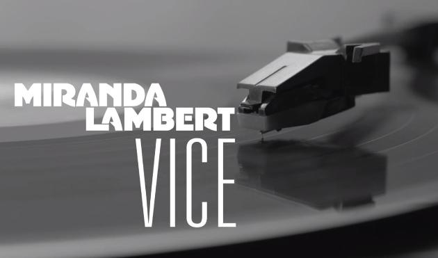 miranda-lambert-vice