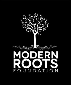 modern-roots-foundation-2