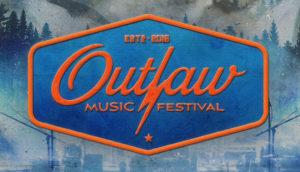 outlaw-music-festival