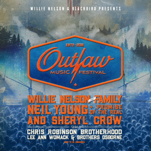 outlaw-music-festival-poster