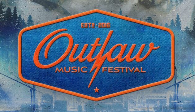 Inaugural Outlaw Music Festival Announced