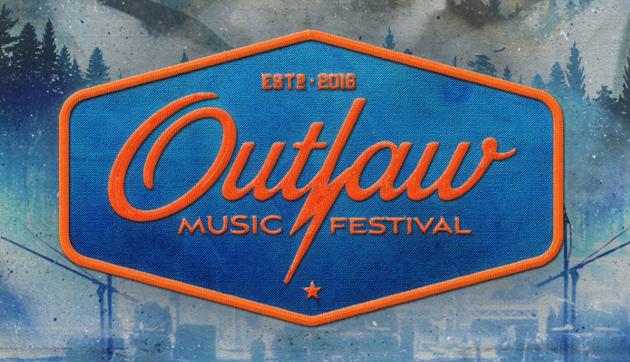 Inaugural Outlaw Music Festival Announced
